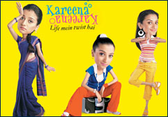 File:Serial Kareena.jpg