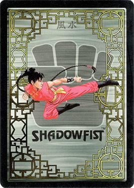 IMAGE(https://upload.wikimedia.org/wikipedia/en/6/60/Shadowfist_cardback.jpg)