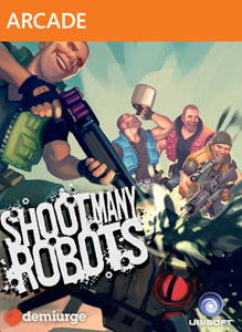 Shoot Many Robots Cover Art.jpg