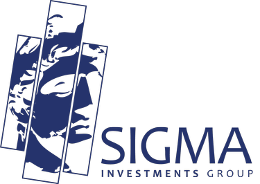 Lograr orden Humorístico  Sigma Investments Group - Wikipedia