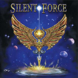 https://upload.wikimedia.org/wikipedia/en/6/60/Silent_Force%2C_front_album_cover%2C_2000.jpg