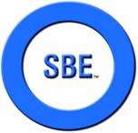 Society of Broadcast Engineers