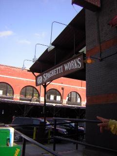 Omaha Restaurants New York Times