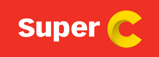 Superc grocery logo.png