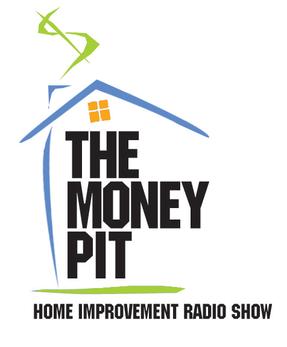 The money pit home improvement radio show wikipedia for Home improvement tv wiki