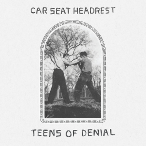 Teens Of Denial Wikipedia
