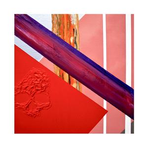 <i>Tetsuo & Youth</i> 2015 studio album by Lupe Fiasco