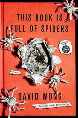This Book Is Full of Spiders.jpg