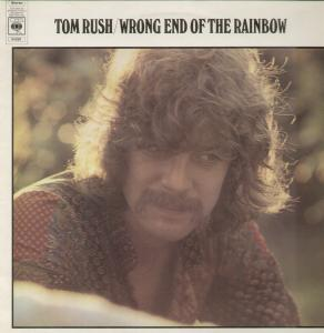 Wrong End of the Rainbow - Wikipedia