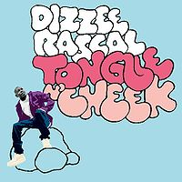 Dizzee rascal tongue n cheek free download