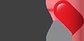 UCB bank logo.png