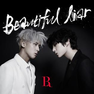 VIXX LR Beautiful Liar album cover.jpg