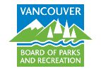Vancouver Park Board logo.png