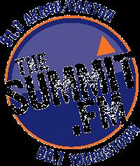 WAPS (FM) Radio station in Akron, Ohio