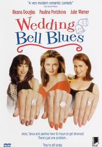 Wedding Bell Blues (film).jpg