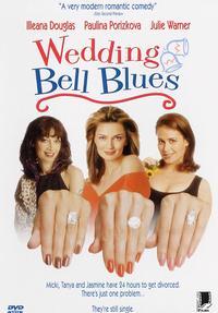 Wedding Bell Blues Film