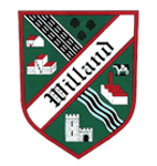 Willand Rovers F.C. logo.png