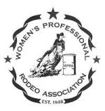 Womens Professional Rodeo Association