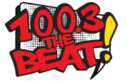 1003thebeatlogo.png