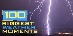 100 Biggest Weather Moments.jpg