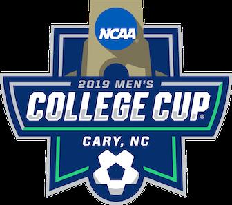 2019 NCAA Division I Mens Soccer Tournament