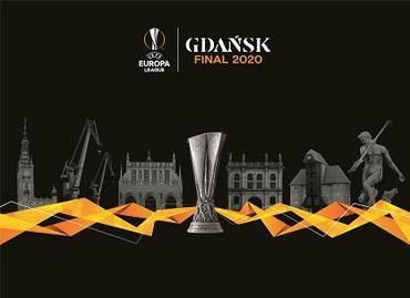 2020 Uefa Europa League Final Wikiwand