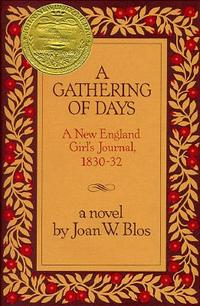 the book of the days summary