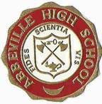 Abbeville High School Logo.jpg
