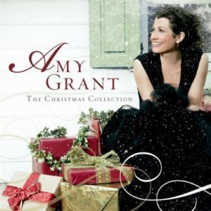 The Christmas Collection (Amy Grant album) - Wikipedia