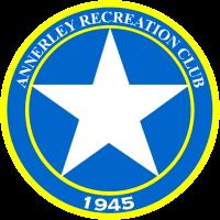 Annerley FC Football club