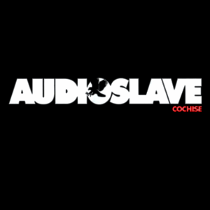 Audioslave - Cochise (Alternate).png
