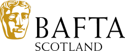 BAFTA Scotland organization