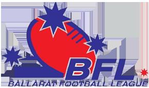 Ballarat Football League