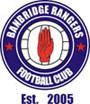 Banbridge Rangers F.C. Association football club in Northern Ireland