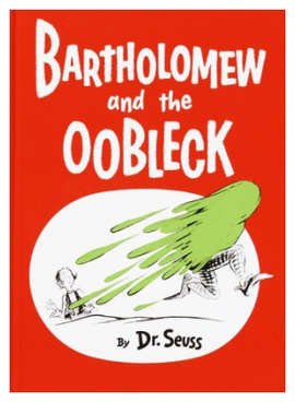 File:Bartholomew and the Oobleck-Dr. Seuss (1949).png
