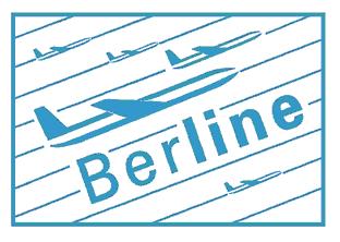 Berline (airline) former German airline