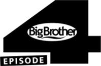 <i>Big Brother 4</i> (Bulgarian season)