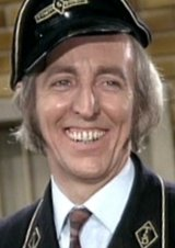 Bob Grant On the Buses.jpg