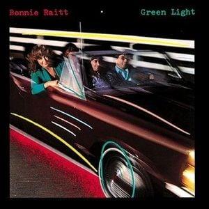 <i>Green Light</i> (Bonnie Raitt album) 1982 studio album by Bonnie Raitt