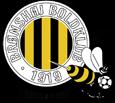 Brønshøj Boldklub association football club