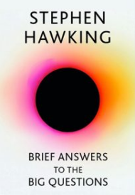 BriefAnswersToTheBigQuestions-BookCover.png