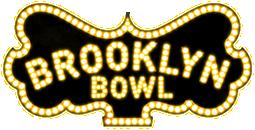 Brooklyn Bowl - Wikipedia