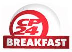 File:CP24 Breakfast.png - Wikipedia