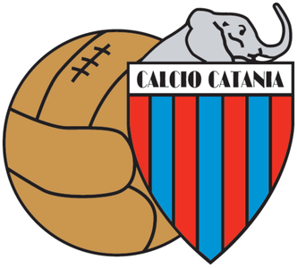 Image result for catania fc