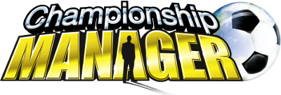 Picture of a game: Championship Manager