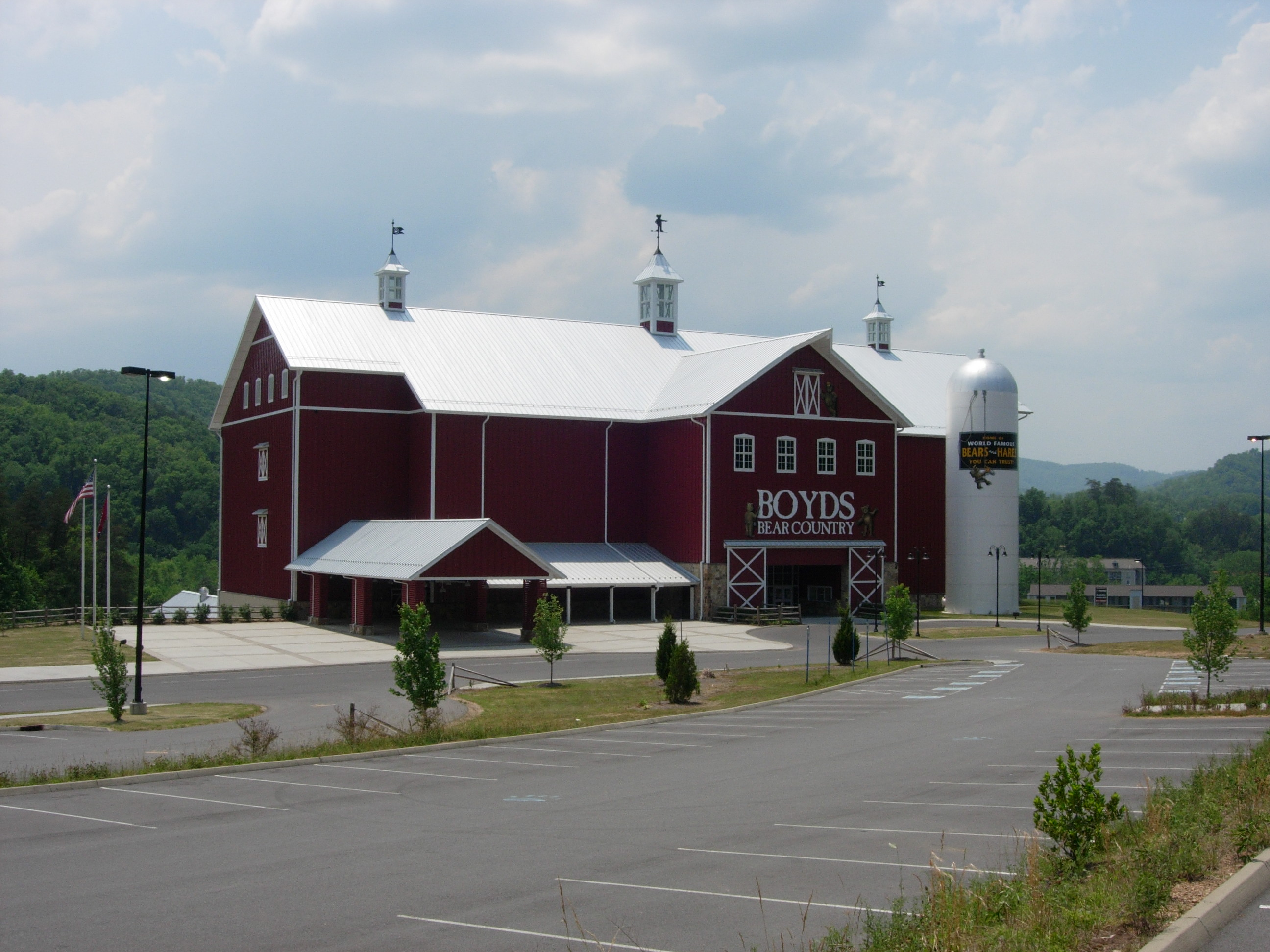 The Old Mill Restaurant Old Forge Ny
