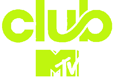 Club Mtv Uk Amp Ireland Wikipedia