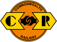 Commonwealth Railway