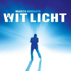Wit licht 2008 single by Marco Borsato