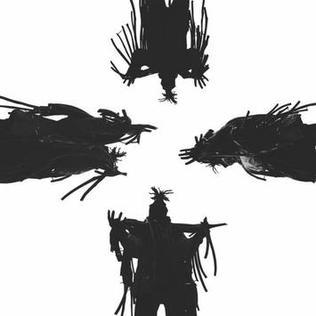Denzel Curry - 13 (EP)